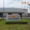 Ambor Structures, Inc.
