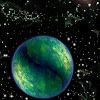 Planet Zuda