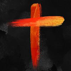 Cristocêntrica Jesus