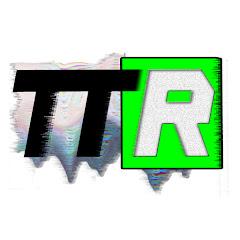 James Charles vs Tati Live Sub Count - THE GREAT COMEBACK