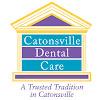 Catonsville Dental Care