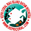 Kepri Coral Resort Official
