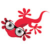 Smart Gecko Apps