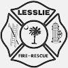 Lesslie Fire & Rescue