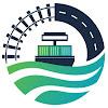 Ned Vereniging Binnenhavens