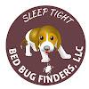 Bed Bug Finders LLC