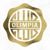 Club Olimpia Oficial