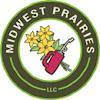 Midwest Prairies LLC