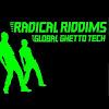 radicalriddims