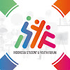 Indonesia Student & Youth Forum