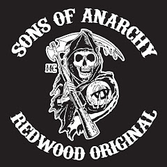 Sons of Anarchy Net Worth