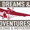 Dreams and Adventures Team Building