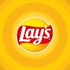 Lay's Cyprus
