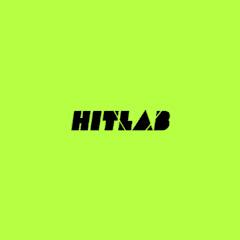 Mete Som Net Worth