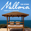 The Other Mallorca
