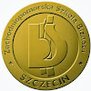 ZPSB Szczecin
