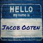 Jacob Ooten