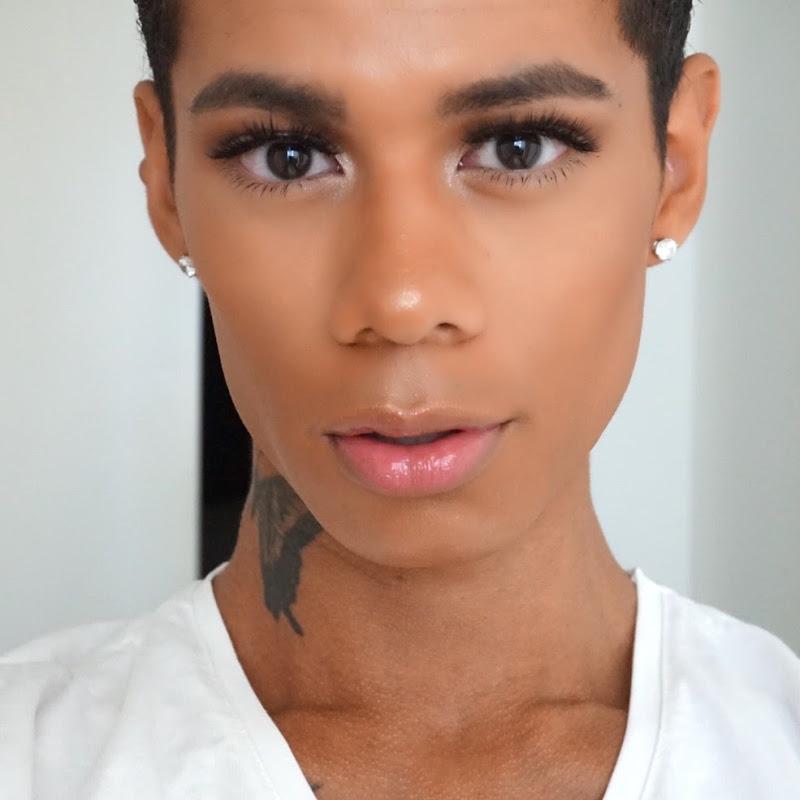 makeupbytavao