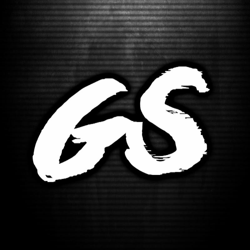 Gray Sack Media (gray-sack-media)