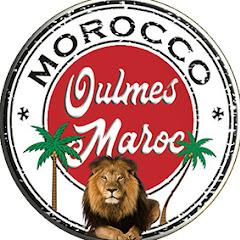 Avatar de Oulmès Maroc