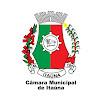 Câmara de Itaúna - Transmissões Ao Vivo