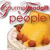 GourmetFoodGifts