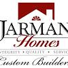 JarmanHomes1