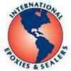 internationalEpoxies