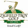 ZigfieldTroyGolfTV