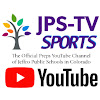 JPS-TV Sports: The Official Preps YouTube Channel Of Jeffco Public Schools In Colorado