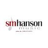 S. M. Hanson Music
