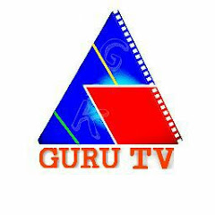 Guru TV YouTube channel avatar