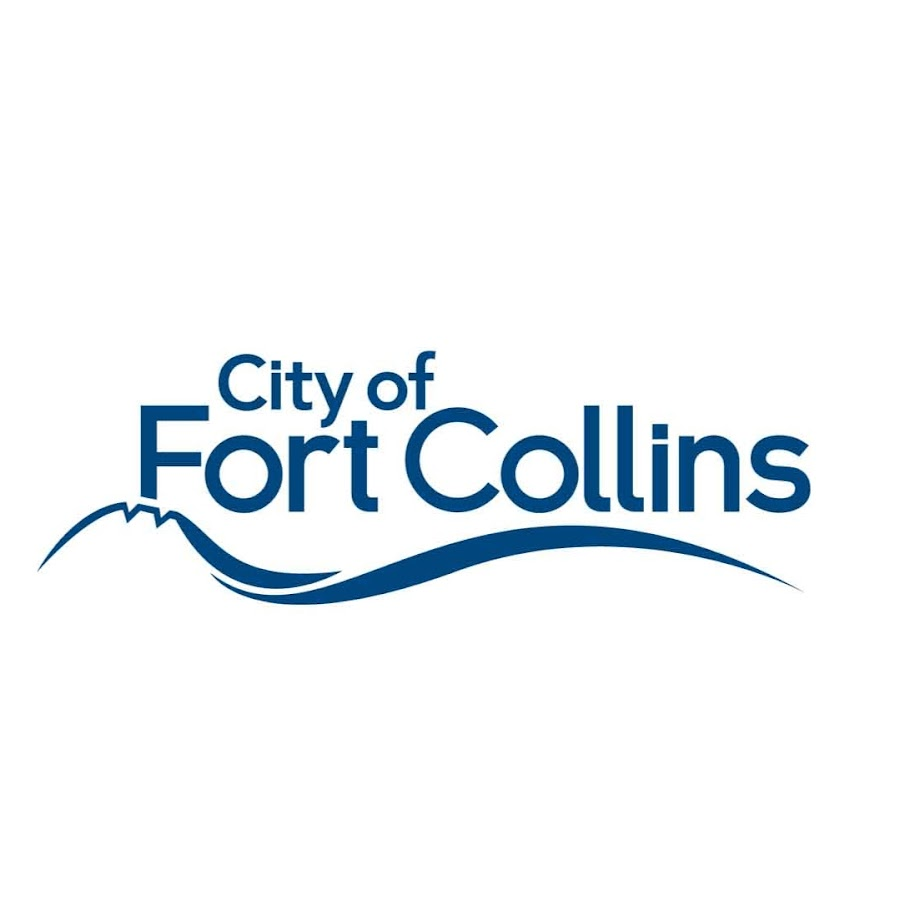 Image result for city of fort collins""