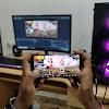 Pubg Mobile - Kannada Gaming