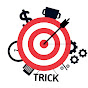 Trick Today