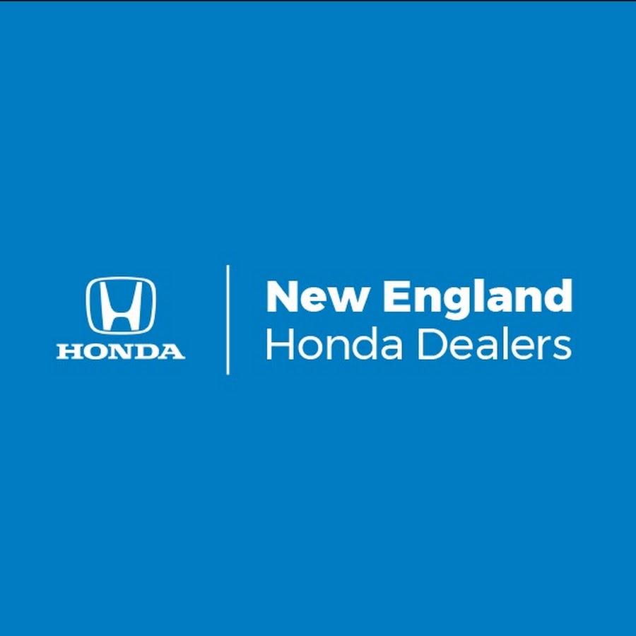 Honda Dealers Ma >> New England Honda Dealers Youtube