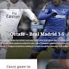 Soccer163 Com