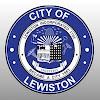 City of Lewiston, ME