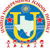 United Independent School District