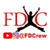 FOREVER DANCE CREW INDONESIA KIDS DANCER JAKARTA