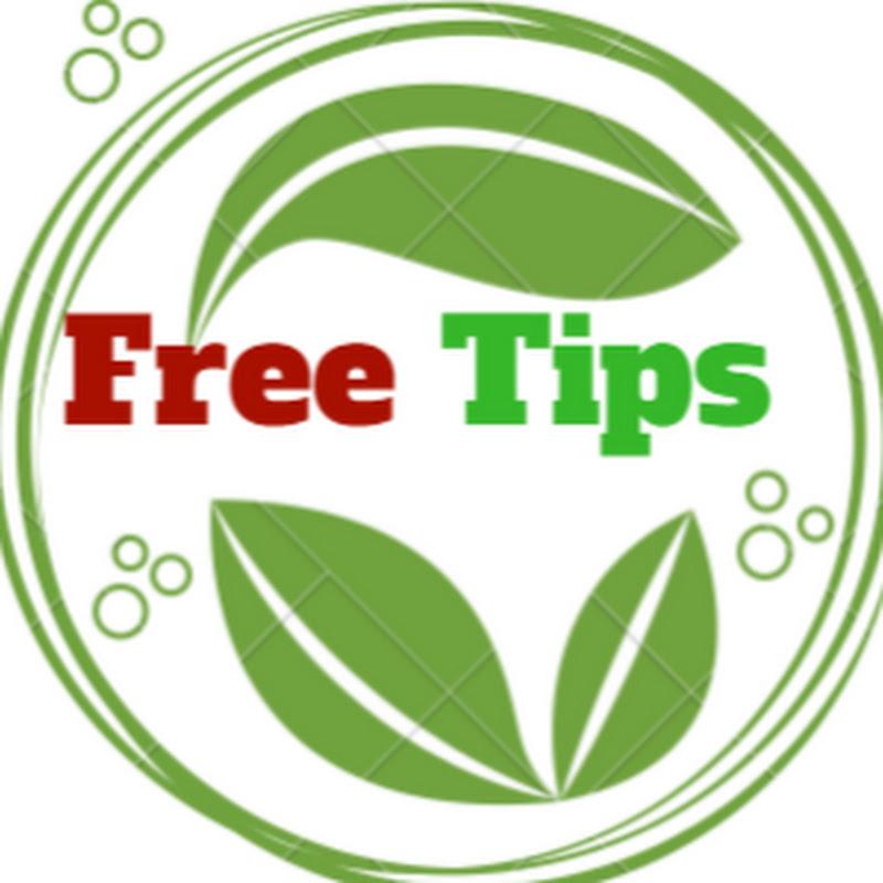 Free Tips Pro