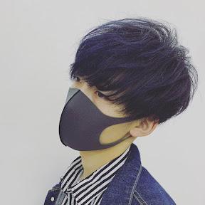 Ryo.K Drawings YouTuber