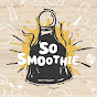 So Smoothie (so-smoothie)