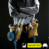 Innotec Supplies UK Ltd