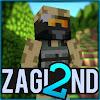 Zagi2nd
