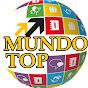 Mundo Top