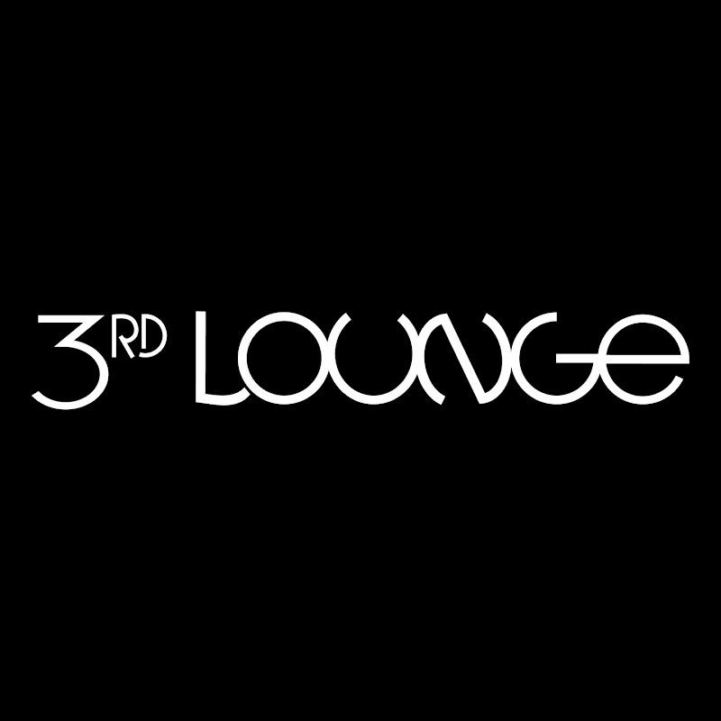 3rdlounge