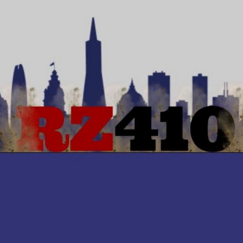 RZ410 (rz410)