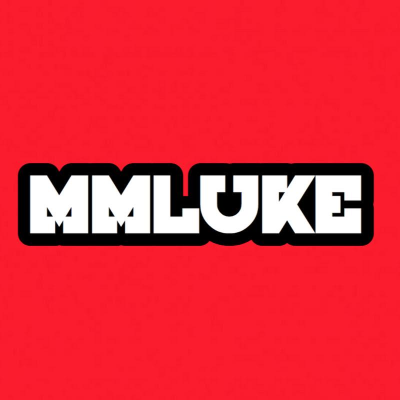 MMluke (mm-luke)
