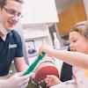 Higson Dental Group